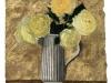 \'Jude the obscure\', 2008,pastello su carta indiana, cm 33x25