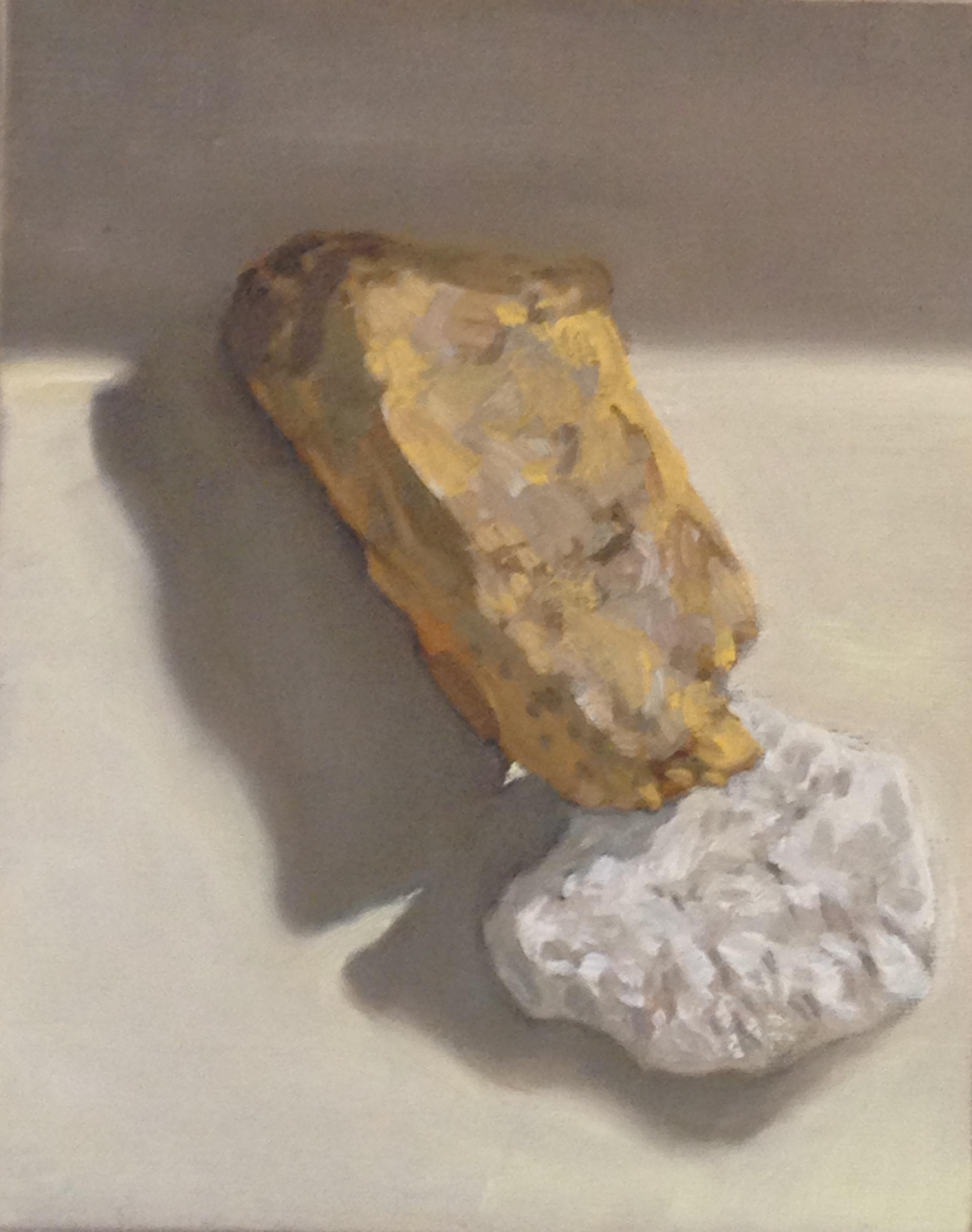 A 14) Pietre, olio su tela, 2017MG_1981